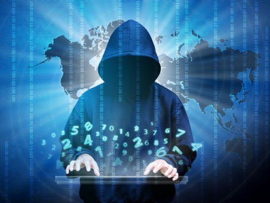 Hiscox breidt dekking cyberverzekering uit